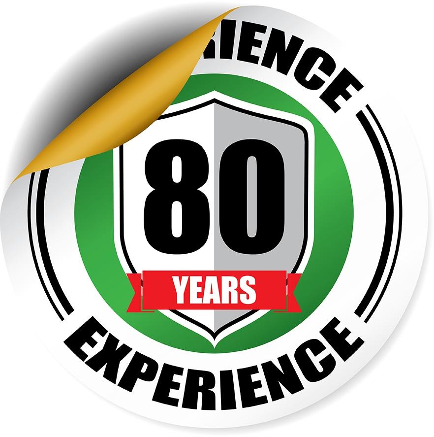 80 years experience.jpg