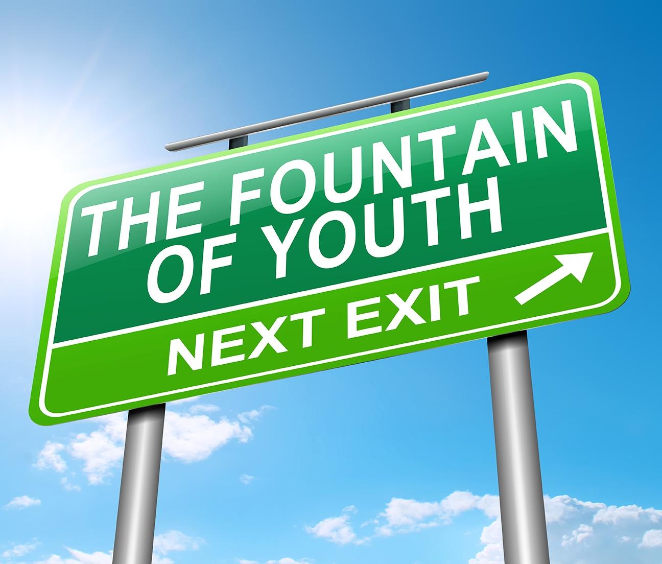 Fountain of youth.jpg