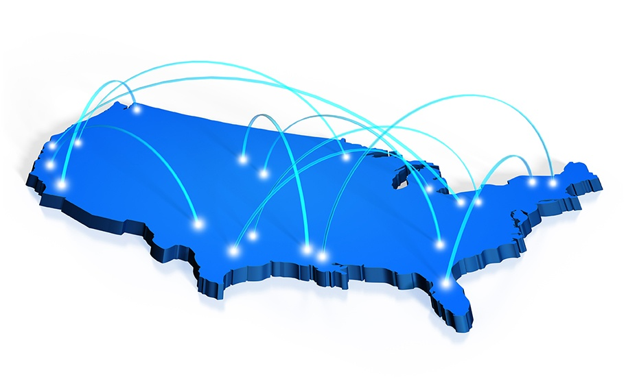 logistics map.jpg