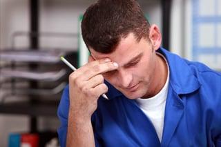 man with headache.jpg