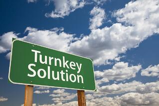 turnkey solution.jpg