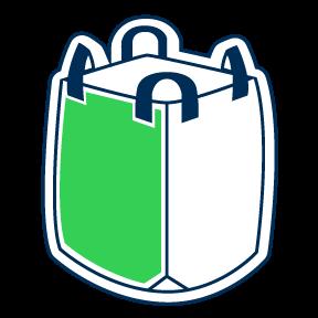 Super Sack Icon