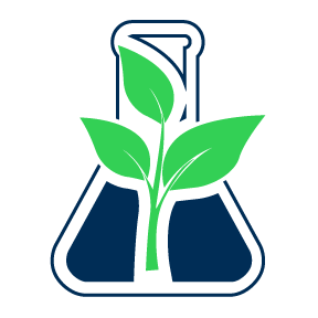 Agrochemical Icon