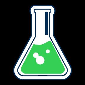 Chemical Distributors