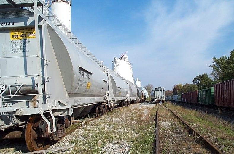 OH Rail-948396-edited.jpg