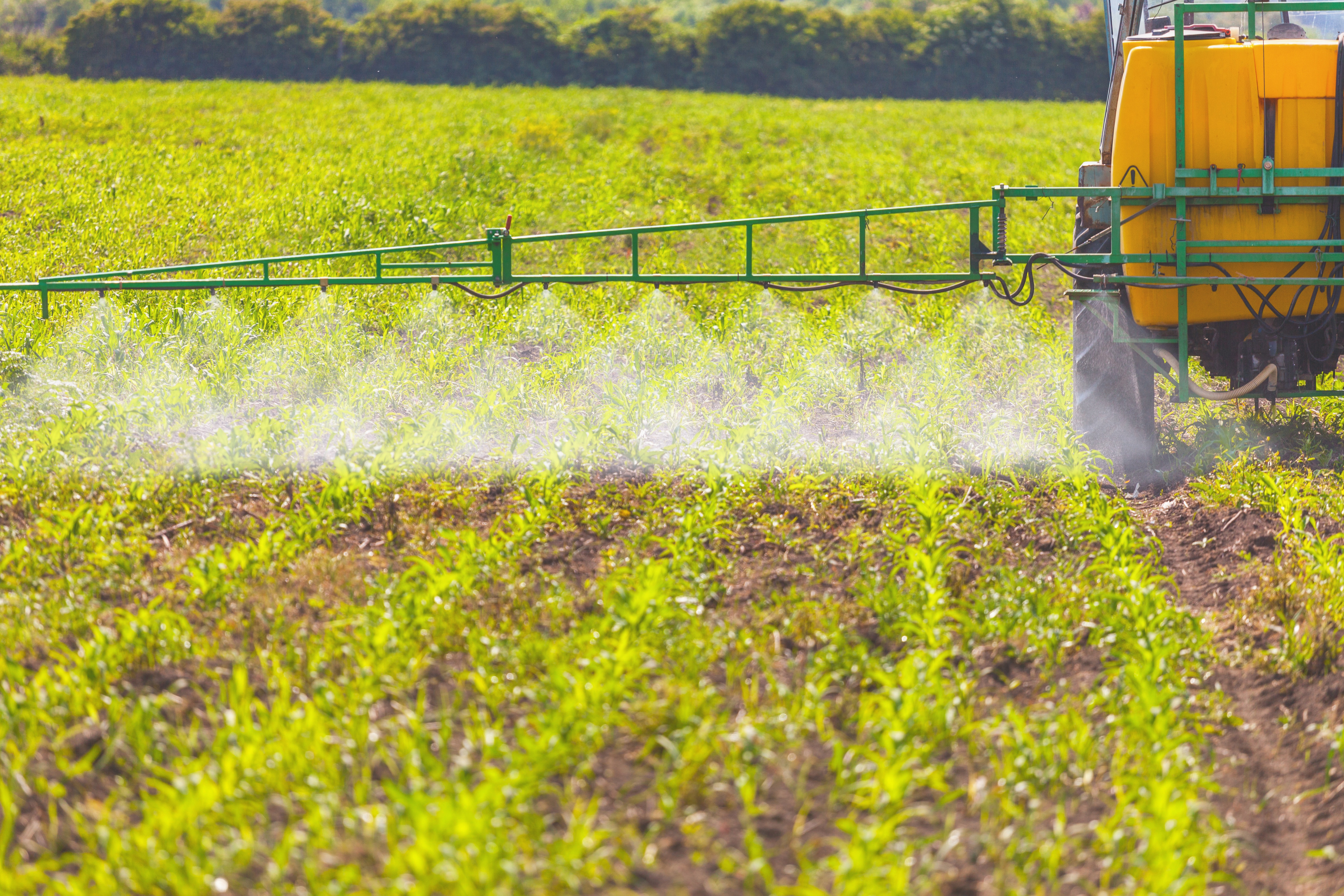 Agrochemical-stock-photo.jpeg