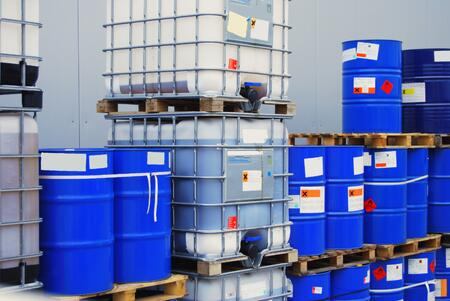 Chemical-distribution-stock.jpeg