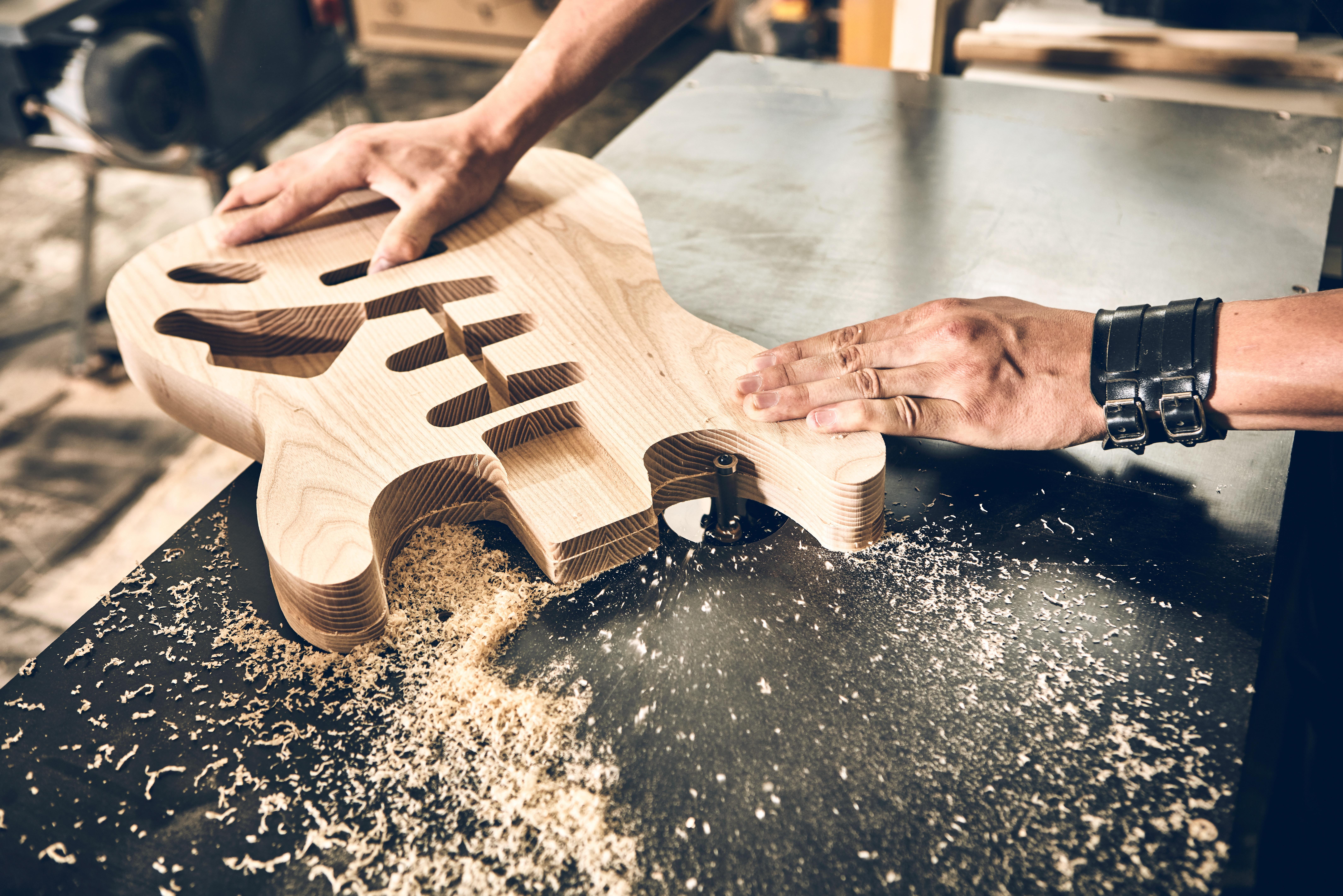 building guitar.jpeg
