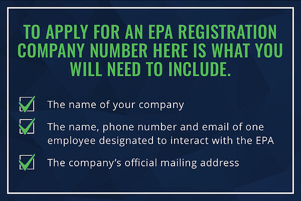 epa-registration-number-application-requirements