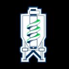 powder-blending-icon