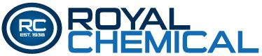 royal chemical logo.png