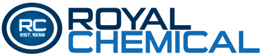 royal chemical logo.png