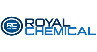 Quality Chemical Solutions for Your Unique Challenges | Royal Chemical